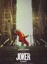 小丑 Joker (2019) Joker.2019.1080p.KORSUB.HDRip.x264.AAC2.0-STUTTERSHIT 3.85GB