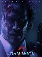 疾速特攻 John.Wick.Chapter.2.2017.2160p.BluRay.x265.10bit.HDR.TrueHD.7.1.Atmos 15.87 GB