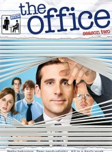 美版办公室 1-9季全+中文字幕 The.Office.US.S01-S09.1080p.BluRay.x264