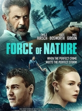 自然之力 (2020) 中文字幕 Force.of.Nature.2020.1080p.BluRay.x264-YOL0W [1080P/12.62GB]