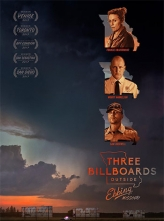[4K超清]三块广告牌 Three Billboards Outside Ebbing, Missouri (2017) 2160p.UHD.BluRay.x265.10bit.HDR.DTS-HD.MA.5.1 [14.44 GB]